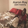 Product Image: Aaron Ray - Judah's Awakening