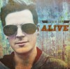 Product Image: Aaron Ray - Alive
