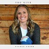 Product Image: Nicole Unser - You Give