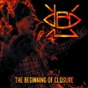 Product Image: XL & DBD - The Beginning Of Closure