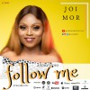 Product Image: Joi Mor - Follow Me