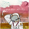 Product Image: Davecreates - One Day I Will Fly
