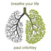 Product Image: Paul Critchley - Breathe Your Life