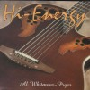Product Image: Al Whitmoor-Pryer - Hi-Energy