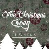 Product Image: JJ Weeks - The Christmas Song