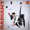 Product Image: Crossfya - Radiant
