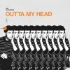 Product Image: Jon McLaughlin - Outta My Head