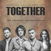 For King & Country - Together (The Country Collaboration) (ftg Hannah Ellis and Jackson Nicholson)