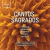 Product Image: National Youth Choir of Scotland, Royal Scottish National Orchestra, Christopher - Cantos Sagrados
