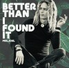 Product Image: Phil Joel - Better Than I Found It