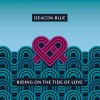 Product Image: Deacon Blue - Riding On The Tide Of Love