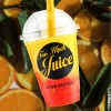 Product Image: Crossfya - Too Much Juice