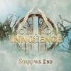 Product Image: Collision Of Innocence - Sorrow's End