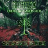Product Image: Secret Archives Of The Vatican - Alfheimr Undying Lands Mix