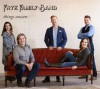 Product Image: The Frye Family Band - Things Unseen