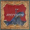 Product Image: MercyMe - Coming Up To Breathe