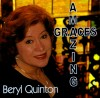 Beryl Quinton - Amazing Graces