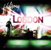 Product Image: Hillsong London - Jesus Is