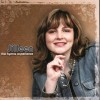 Product Image: Jilleen - The Hymns Experience
