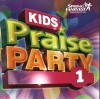 Product Image: Spring Harvest - Kids Praise Party 1