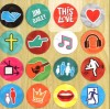 Product Image: Jim Bailey - This Is Love