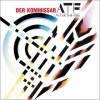 Product Image: After The Fire - Der Kommissar (Re-issue)