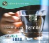 Product Image: Juju Song, Cool Springs Jazz Quartet - Jazz Meets Hymns