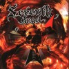 Product Image: Seventh Angel - Heed The Warning: Live & Demo Recordings