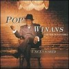 Product Image: Pop Winans And The Winanaires - Uncensored