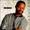Product Image: Keith Staten - No Greater Love
