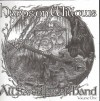 Product Image: All Saved Freak Band - Harps On Willows Vol 1: The Best Of The All Saved Freak Band