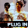 Product Image: Pete McAllen - Plug In