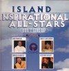 Product Image: Island Inspirational All Stars - Don't Give Up
