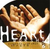 Product Image: Heart Of Worship - Heart Of Worship Vol 6