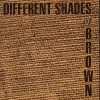 Product Image: Pheyland Barthen - Different Shades Of Brown