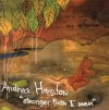 Product Image: Andrea Hamilton - Stronger Than I Seem