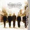 Product Image: Third Day - Wherever You Are