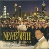 Product Image: Bishop Eddie Long Presents New Birth Total Praise Choir - A New Beginning