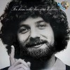 Product Image: Keith Green - For Him Who Has Ears To Hear