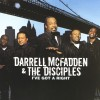 Product Image: Darrell McFadden & The Disciples - I've Got A Right