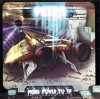 Product Image: Petra - More Power To Ya (reissue)