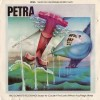Product Image: Petra - Washes Whiter Than/Never Say Die