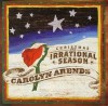 Product Image: Carolyn Arends - Christmas: An Irrational Season