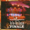 Product Image: Tri-City Singers - Donald Lawrence Presents The Tri-City Singers Finale Act I