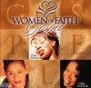 Product Image: Women Of Faith - Gospel