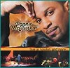Product Image: Donnie McClurkin - Live In London And More