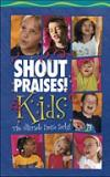 Product Image: Shout Praises! Kids - The Ultimate Praise Party