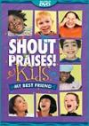 Product Image: Shout Praises! Kids - Shout Praises! Kids My Best Friend