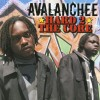 Product Image: Avalanchee - Hard 2 The Core