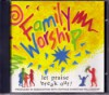 Product Image: Ichthus Christian Fellowship - Family Worship: Let Praise Break Out